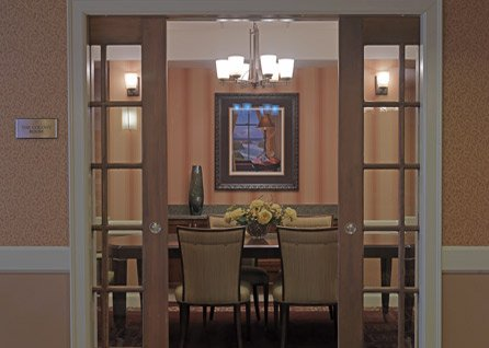 Bentley_Commons_at_Keene_Pub_Private_Dining_Room