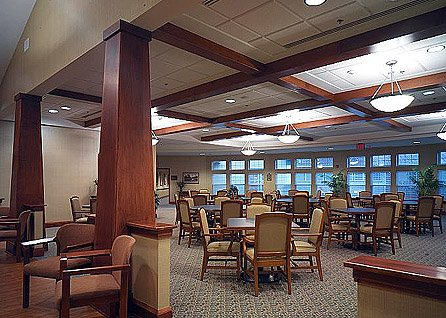Cherry_Ridge_Dining_Room