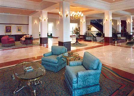 Essex_and_Sussex_Hotel_Grand_Lobby