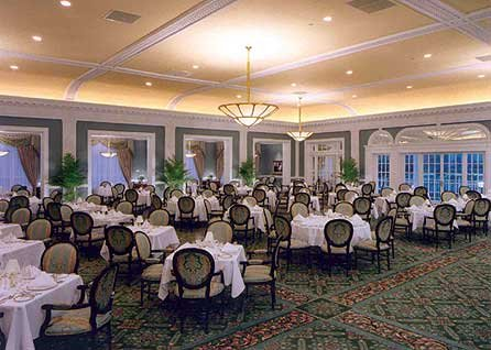 Essex_and_Sussex_Hotel_Main_Dining_Room