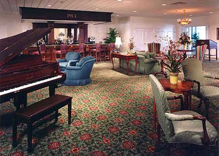 Essex_and_Sussex_Hotel_Piano_Lounge