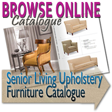 browse-catalog-online2012