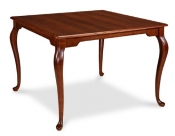 Fairfield Dining Tables