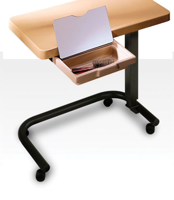 930B Overbed Table