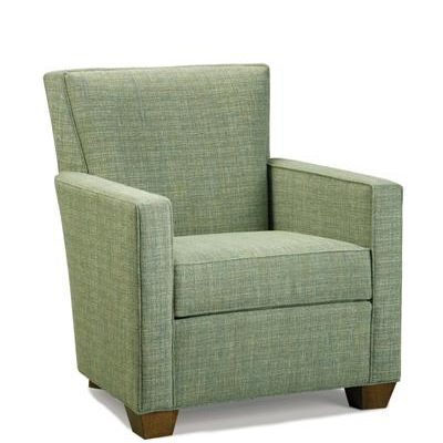 S-7433-01 Chair