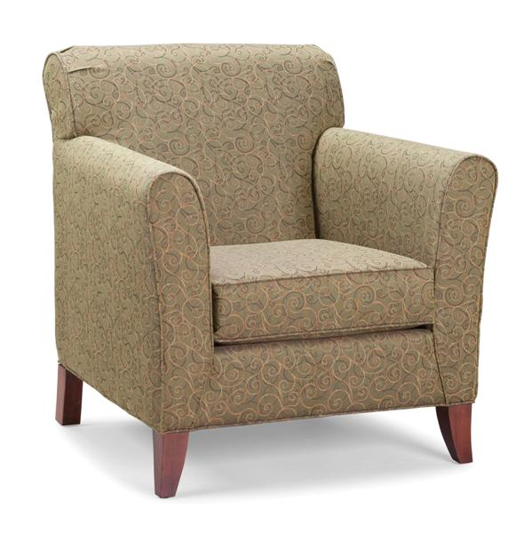 S-7530-01 Chair