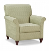 S-7532-01 Chair