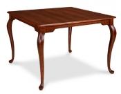 Fairfield Dining Tables