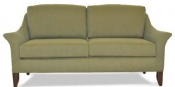 S7596-50 Sofa