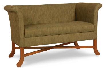 1605-E9 Bench