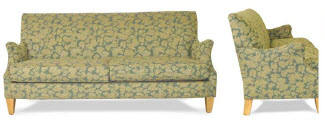 S-7806-50 Sofa