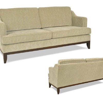 S-7514-50 Sofa
