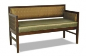 1701-10 Bench