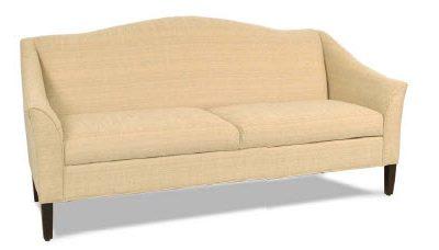 S-7510-E5 Sofa
