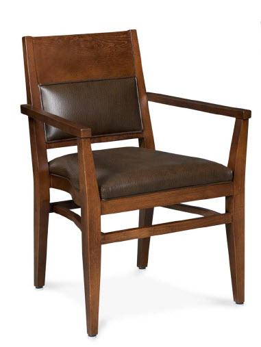 8728-11 Chair