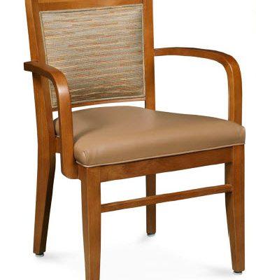 8716-11 Chair
