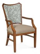 8718-04 Chair
