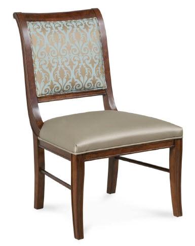 8736-05 Chair