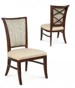 8769-05 Chair