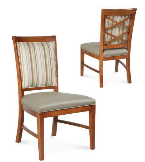 8778-05 Chair