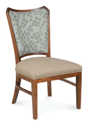8718-05 Chair