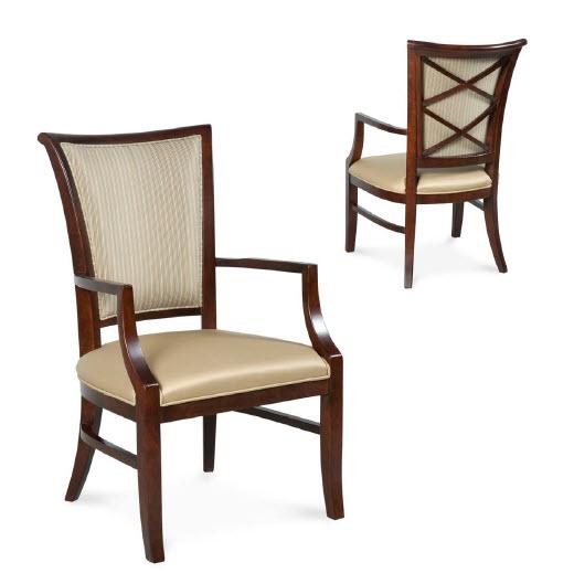 8769-04 Chair