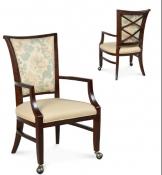 8769-A2 Chair