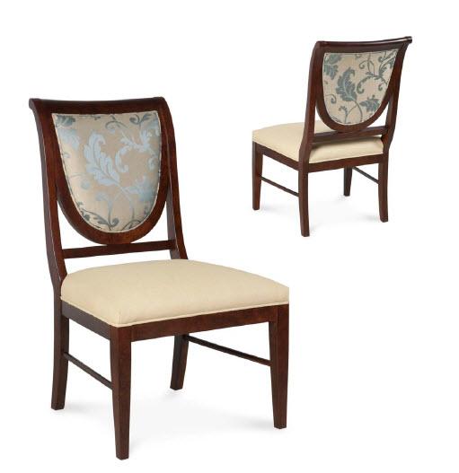 8790-05 Chair