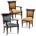 8324-A2 Chair
