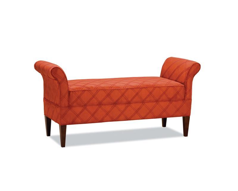 1611-10 Bench