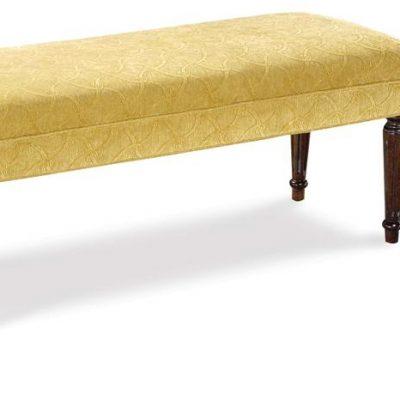 1613-10 Bench