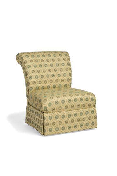 1475-01 Chair
