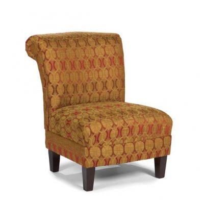 1474-01 Chair