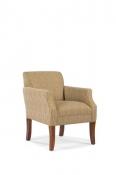8375-01 Chair