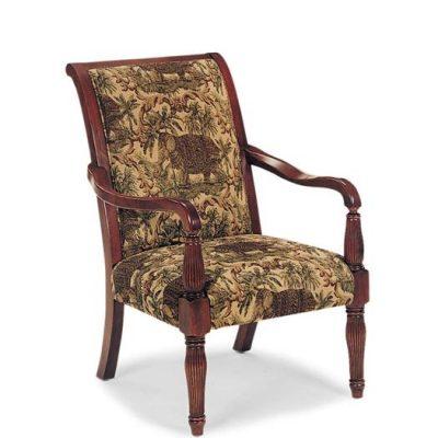 1432-01 Chair