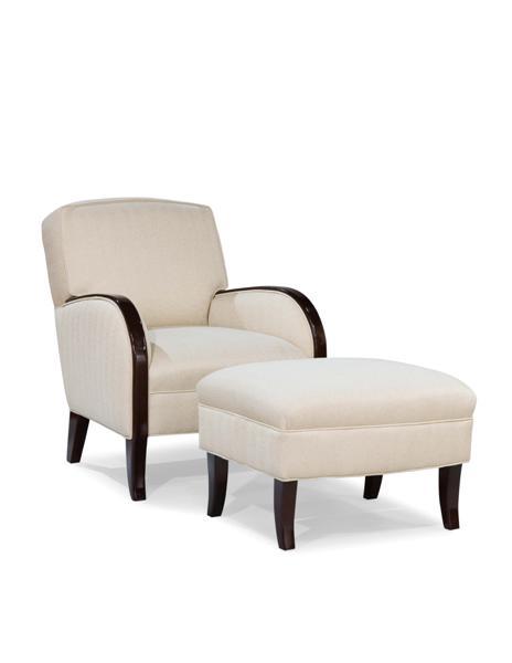 1451-01 Chair