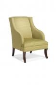 1494-01 Chair