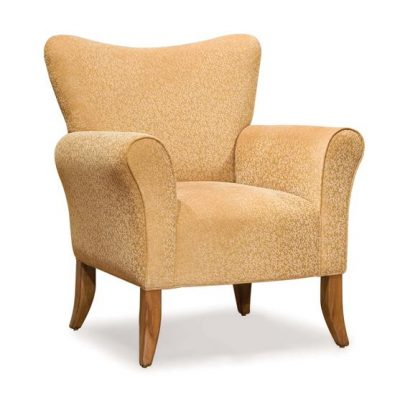 1496-01  Chair