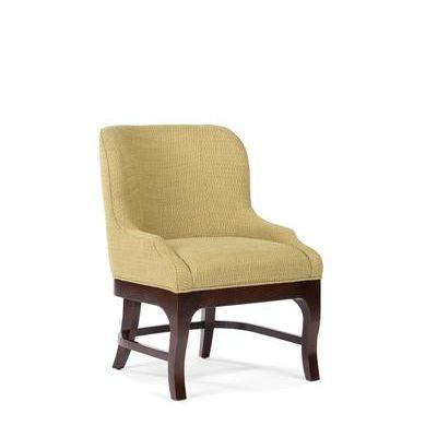 6146-01 Chair