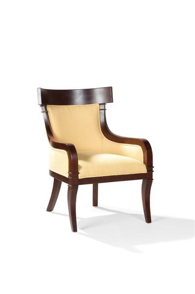 5469-01 Chair
