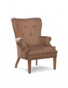 5439-01 Chair