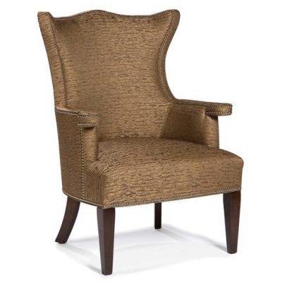 5426-01 Chair
