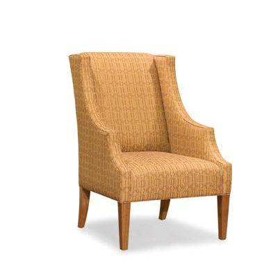 5361-01 Chair