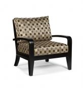 6043-01 Chair