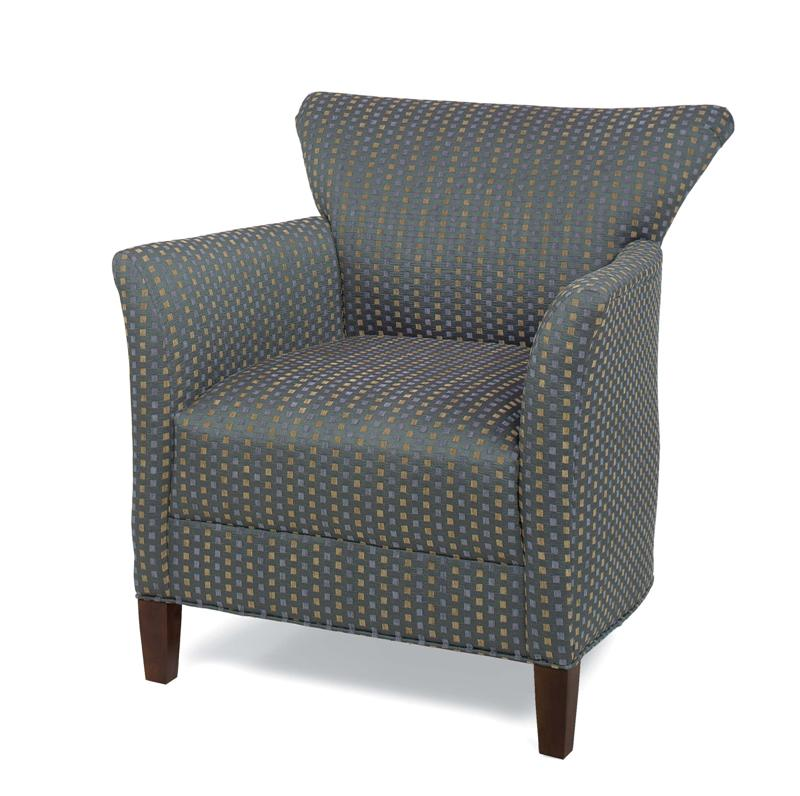 1814-01 Chair