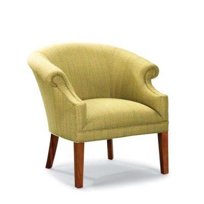 1839-01 Chair