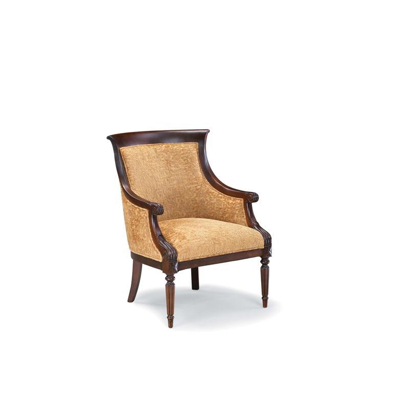 5781-01 Chair