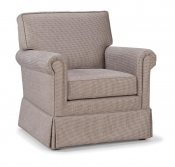 S-7500-01 Chair