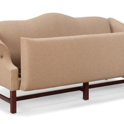 S7813-E5 Sofa