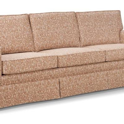S-7500-50 Sofa